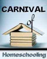 Carnivalofhomeschooling