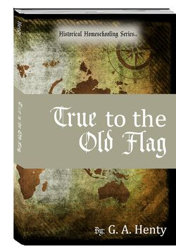 Truetotheoldflagproductimag