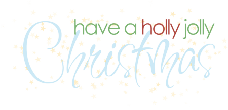 SP_HolidayMagic_WordArt