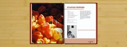 Cook_peppers